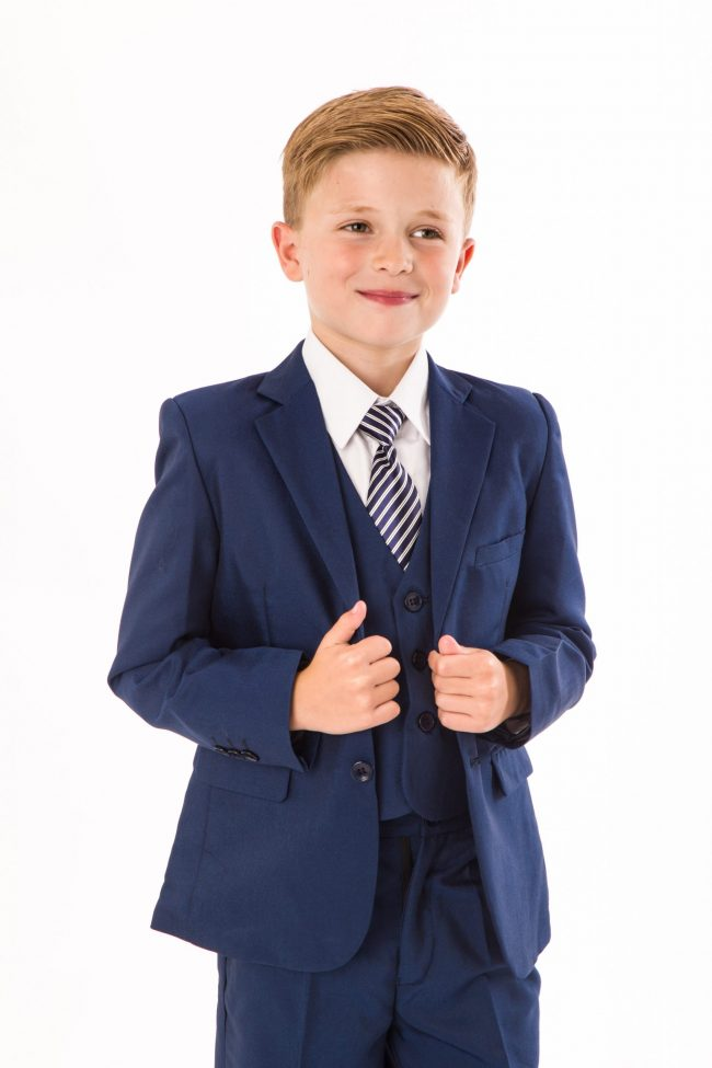 5 piece blue suit-1440